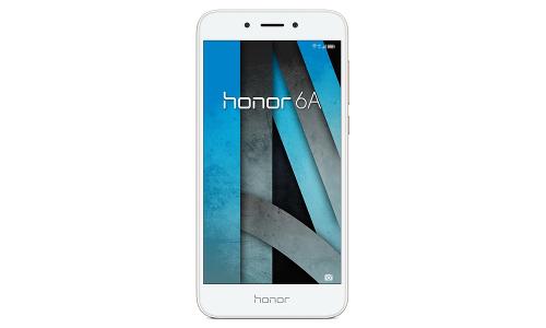 Réparations smartphone Honor 6A à Aix-en-Provence