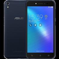 appareil Téléphone-Portable Asus Zenfone-Live-ZB501KL