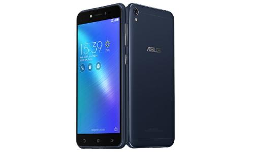 Réparations smartphone Asus Zenfone Live (ZB501KL) à Aix-en-Provence