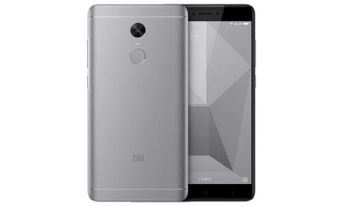 Réparations smartphone Xiaomi Redmi Note 4x à Aix-en-Provence