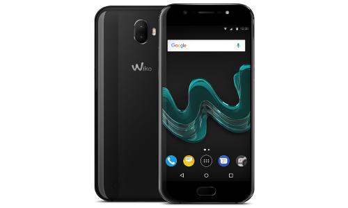 Réparations smartphone Wiko Wim à Aix-en-Provence
