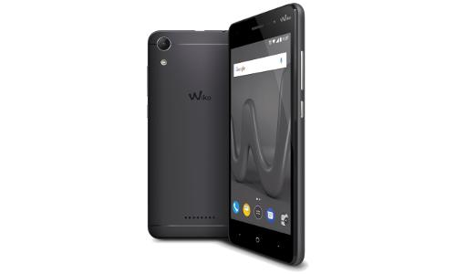 Réparations smartphone Wiko Lenny 4 à Aix-en-Provence