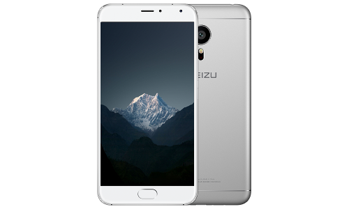 Réparations smartphone Meizu Pro 5 à Aix-en-Provence