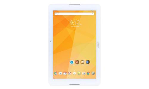 Réparations tablette tactile Acer Iconia One 10 B3-A20 à Rennes Saint-Gregoire