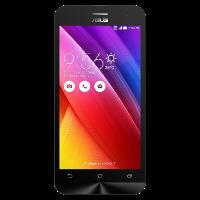 appareil Téléphone-Portable Asus Zenfone-2---ZE500CL