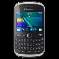 appareil Téléphone-Portable Blackberry Curve-9320