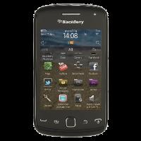 appareil Téléphone-Portable Blackberry Curve-9380-
