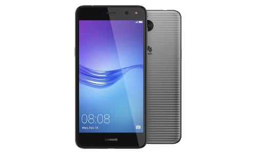 Réparations smartphone Huawei Y6 2017 à Aix-en-Provence