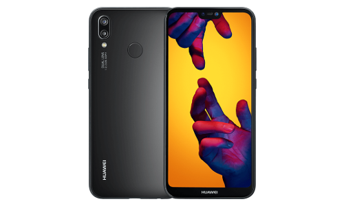 Réparations smartphone Huawei Ascend P20 Lite à Lille-Leers