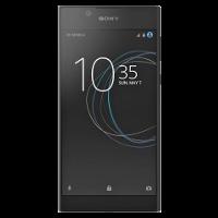 appareil Téléphone-Portable Sony Xperia-L1