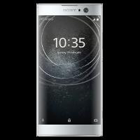 appareil Téléphone-Portable Sony Xperia-XA2