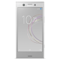 appareil Téléphone-Portable Sony Xperia-XZ1-Compact