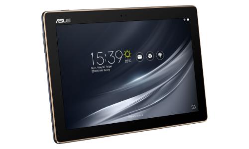 Réparations tablette tactile Asus Zenpad 10 Z301M (P028) à Rennes Saint-Gregoire