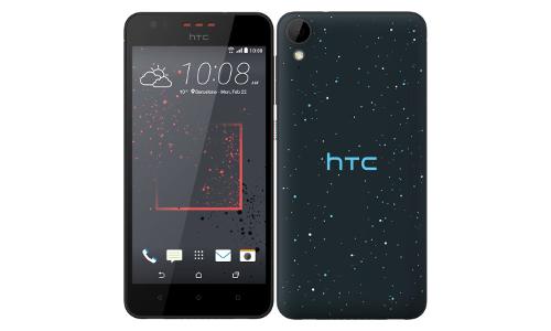 Réparations smartphone HTC Desire 630 à Aix-en-Provence
