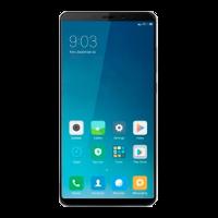 appareil Téléphone-Portable Xiaomi Redmi-Note-5-2018-