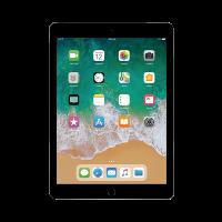 appareil Tablette-Tactile Apple Ipad-6-2018-9.7-A1893---A1954
