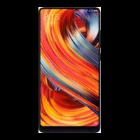appareil Téléphone-Portable Xiaomi MI-MIX-2-