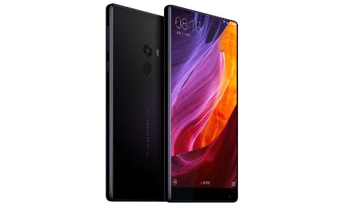 Réparations smartphone Xiaomi MI MIX 2  à Lille-Leers