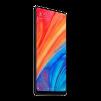 appareil Téléphone-Portable Xiaomi MI-MIX-2-S