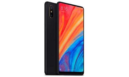 Réparations smartphone Xiaomi MI MIX 2 S à Aix-en-Provence