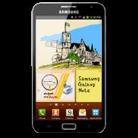 Réparation, dépannage, Téléphone Galaxy Note (N7000), Samsung,  Cognac 16100