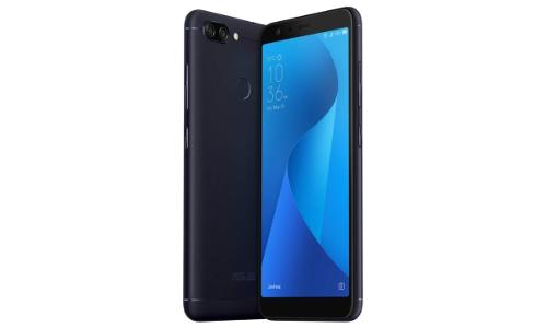 Réparations smartphone Asus Zenfone Max Plus M1 (ZB570TL) à Lille-Leers