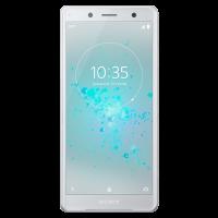 appareil Téléphone-Portable Sony Xperia-XZ2-Compact