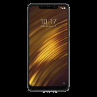 appareil Téléphone-Portable Xiaomi Pocophone-F1