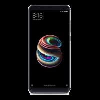 appareil Téléphone-Portable Xiaomi Redmi-Note-5-Pro