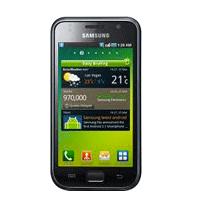 Réparation, dépannage, Téléphone Galaxy S (i9000), Samsung,  Cognac 16100