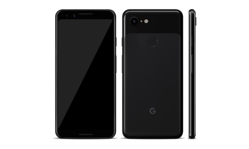 Réparations smartphone Google Pixel 3 à Lille-Leers