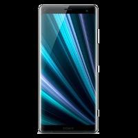 appareil Téléphone-Portable Sony Xperia-XZ3