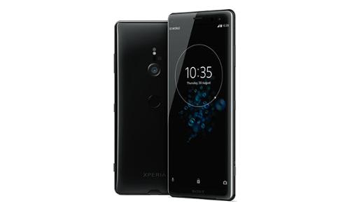 Réparations smartphone Sony Xperia XZ3 à Aix-en-Provence
