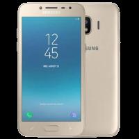 Réparation, dépannage, Téléphone Galaxy Note 8 (N950F), Samsung,  Portet-sur-Garonne 31120