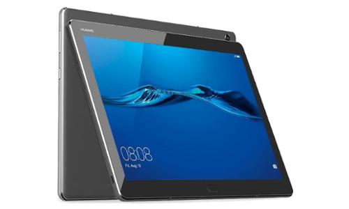 Réparations tablette tactile Huawei Mediapad M3 Lite (CPN-W09 / CPN-AL00) à Labege