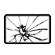 Remplacement écran LCD 13'' A1237/A1304 680_produit_1.png