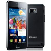 Réparation, dépannage, Téléphone Galaxy S2 (i9100), Samsung,  Cognac 16100