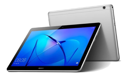 Réparations tablette tactile Huawei Mediapad Honor T3 (KOB-L09 / KOB-W09) à Saint-Malo
