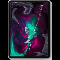 appareil Tablette-Tactile Apple iPad-Pro-11-A1980-A2013-A1934