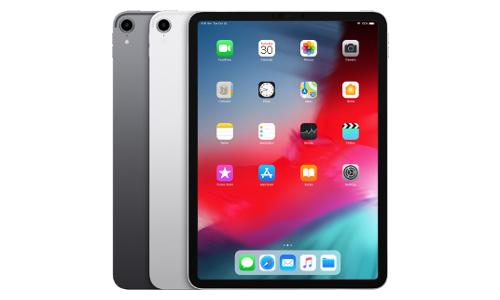 Réparations tablette tactile Apple iPad Pro 11 (A1980/A2013/A1934) à Narbonne