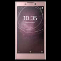 appareil Téléphone-Portable Sony Xperia-L2