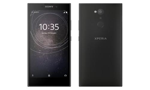 Réparations smartphone Sony Xperia L2 à Lille-Leers