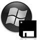 Réinstallation Windows + Récupération données 359_produit_1.png
