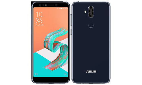 Réparations smartphone Asus Zenfone 5 Lite (ZC600KL) à Aix-en-Provence