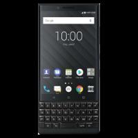 appareil Téléphone-Portable Blackberry Key-2