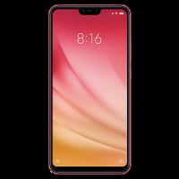 appareil Téléphone-Portable Xiaomi Mi-8-Lite