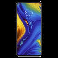 appareil Téléphone-Portable Xiaomi MI-MIX-3