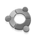 Installation Linux / Ubuntu 226_produit_1.png