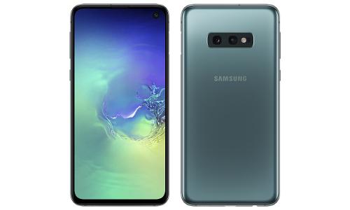 Réparations smartphone Samsung Galaxy S10 E - (G970F)  à Aix-en-Provence