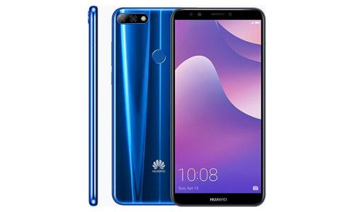 Réparations smartphone Huawei Y7 2019 à Aix-en-Provence